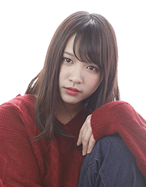 吉田 陽奈